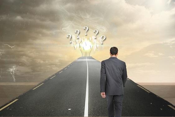 [ مشاوره شغلی ] چطور تغییر مورد نظرم را در زندگی شغلی ام ایجاد کنم ؟