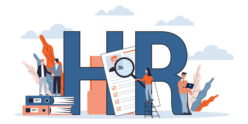 تیم سازی – سرویس مورد نیاز شرکت های پیشرو