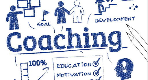 Coaching is an important tool for managerial growth: why and how?