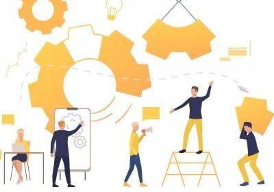 تیم سازی چیست ؟