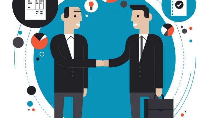 کوفاندر کوچینگ  ( Co-Founder Coaching ) چیست ؟