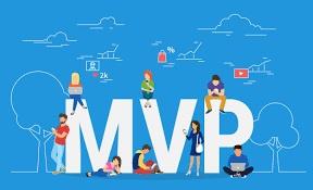 تیم سازی و کار تیمی بهتر با استفاده از مفهوم MVP