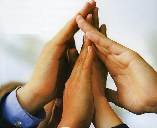 کوچینگ در گروه های سازمانی  – سه تصمیمی که باید گرفته شود