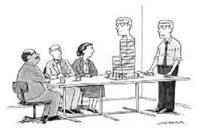 توسعه فردی مدیران ، تصمیم گیری و کوچینگ
